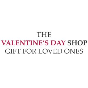 Up to 51% OffThe Valentine's Day Sale @ KOLONmall