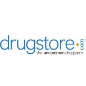 20% OffAll Beauty Products @ Drugstore