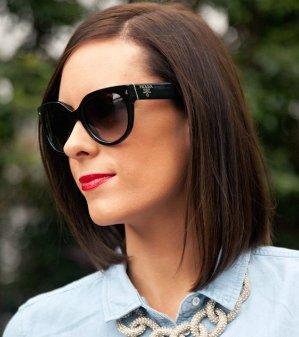 From $79.99Select Designer Sunglasses @ Sunglass Hut