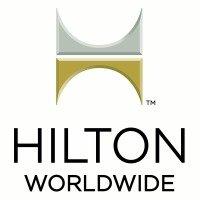 超高85折,会员独享8折希尔顿酒店限时特惠