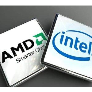 一本正经和胡说八道2016年Tom's Hardware 最佳CPU盘点
