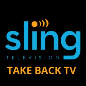 $99/yr with Free Roku Stick30 Favorite Chinese TV Channels @SlingTV