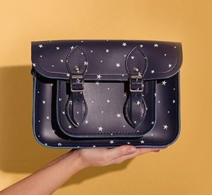 Extra 10% OffOutlet Items @ MyBag