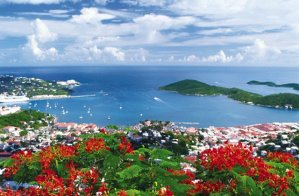 6-Day From $499Princess Cruises Sale