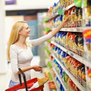 一个超市一个价?采购生活必需品省钱技巧!多图实揭美帝各大超市物价猫腻!