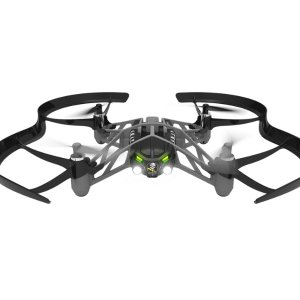 Up to 55% OffMini Drones @Parrot Drone US