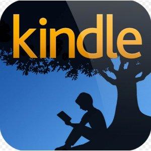 电子书劵免费领! 中美小伙伴同享输入手机号码或邮箱地址即可得到¥5电子书劵