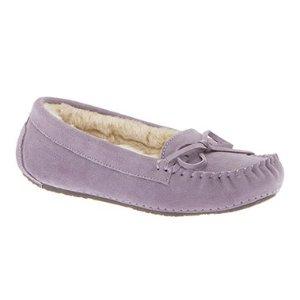 全部$19.99The Walking Company精选Zealand毛绒居家鞋等优惠促销