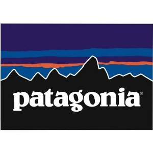 Up to 50% OffSale Items @ Patagonia