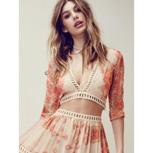 Dealmoon Exclusive! 40% OffSitewide @ The Trend Boutique