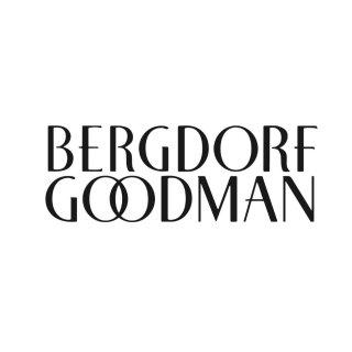 赠送10,000积分 (相当于$100礼卡)Bergdorf Goodman 美妆护肤品满$500享优惠