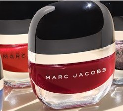 50% OffNail Polish & Nail Lacquer @ Marc Jacobs Beauty