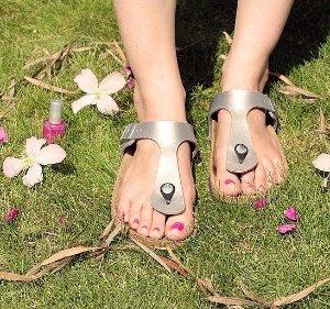 20% OffBirkenstock Shoes @ Allsole (US & CA)