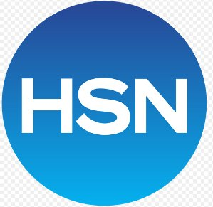 $20 off orders $40with Visa Checkout at HSN