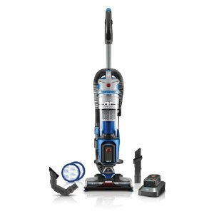 Hoover® Air™ Cordless Lift Upright Vacuum