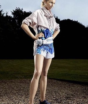 30% OffAdidas by Stella McCartney Women's Sportswear @ Stella McCartney