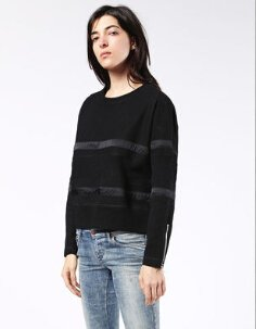 Up to 50% OffSale Final Markdowns @ Diesel