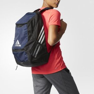 acc978bcde adidas Stadium Team Backpack by adidas - Dealmoon
