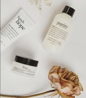 30% Off Skincare @ Philosophy Dealmoon Singles Day Exclusive!