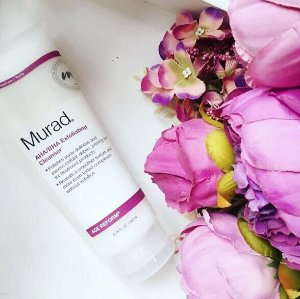 20% OffSitewide + Free Shipping @ Murad Skincare