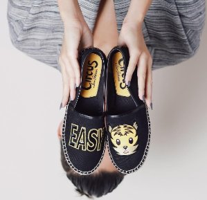 Up to 82% OffCircus By Sam Edelman On Sale @ 6PM.com