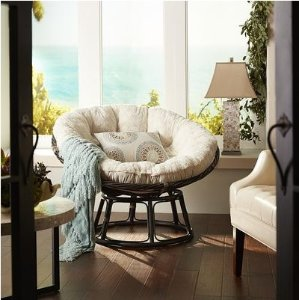 As Low As $0.18 + Free ShippingLabor Day Sale @ Pier 1 Imports