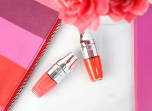 $10Lancôme Juicy Shaker