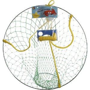 Danielson Super Easy Crabber Ring Kit