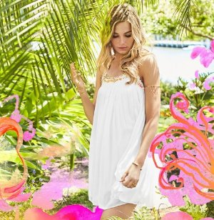 From $5After Party Sale @ Lilly Pulitzer