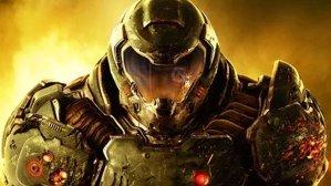 $19 Doom (PS4, Xbox One or PC)