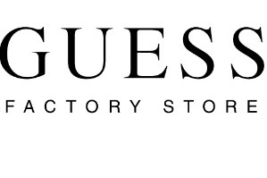 Dealmoon Birthday Exclusive! 40-60% Off + Extra 10% OffSale Apparel @ GUESS FACTORY