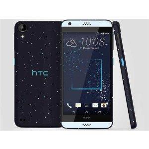 $110 买预付卡+卡贴送手机!T-Mobile 购买$100充值卡免费送指定型号预付费手机