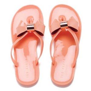 低至6折+额外9折Allsole (US & CA)  精选设计师品牌男女鞋款热卖