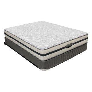 低至5折 包邮Sleepy's现有精选床垫促销
