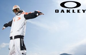 up to 67.5% offOakley Apparel& Accessories SALE