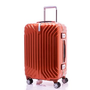 Dealmoon Exclusive! Up to 69% OffSelect Luggage @JS Trunk & Co