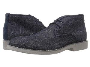 $39 Calvin Klein Jeans Chester