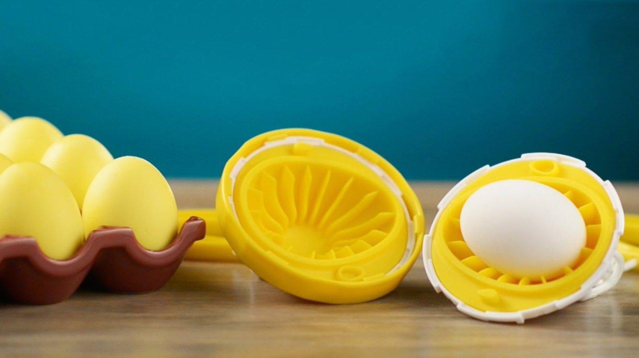 厨房神器推荐2020,盘点27款实用好玩的懒人美国厨房用具