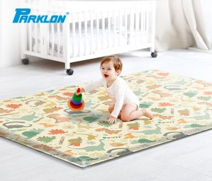 30% Off Or $50 OffPororo Play Mats + More! @ ParklonAmerica