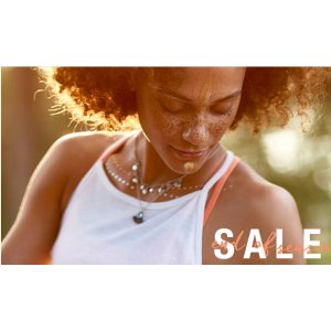 Up to 70% Off + Extra 30% offSale items + Free shipping @ Lucy Activewear
