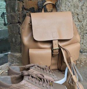 From $42.99 KC JAGGER Women Handbags Sale  @ Saks Off 5th