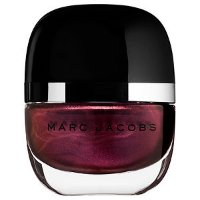 Marc Jacobs Beauty 指甲油(色号Wine Not)