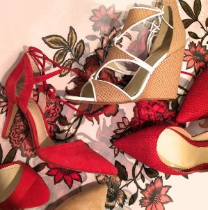 Extra 30% OffSale Items @Vince Camuto
