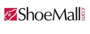 30% Off Orders $30+Select Shoes @ ShoeMall