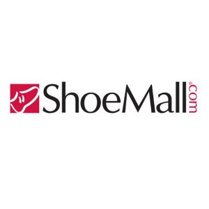 Extra 30% OffSitewide @ ShoeMall