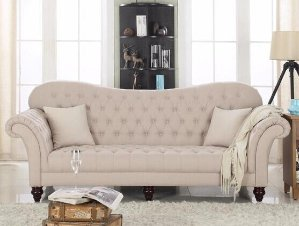 From $229.99Sofa Sale @ sofamania