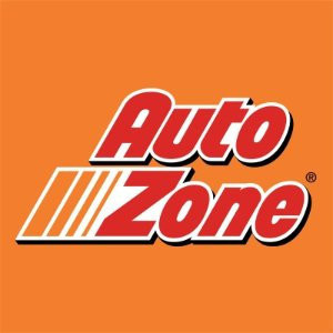 Black Friday deal!20% Off on Ship-to-Home Online Orders of $100 or More plus a $20 Gift Card! @ Autozone