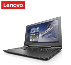 $499.99 Lenovo Ideapad 700 15.6