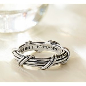 Dealmoon Exclusive! 25% OffEntire Purchase (Holiday Gifts Included) @ Peter Thomas Roth Fine Jewelry