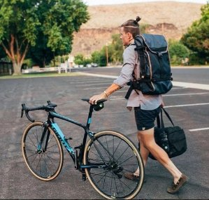 Up to 70% Off48 Hour Flash Sale @Timbuk2